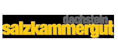 Ferienregion Dachstein-Salzkammergut